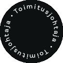 tj_1-tarra